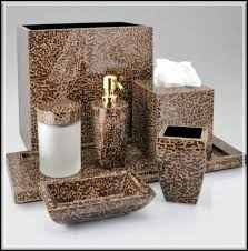 selecting the right bathroom decor sets home design ideas plans