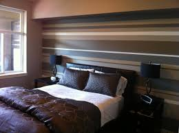fresh bachelor pad bedroom decorating ideas 11118
