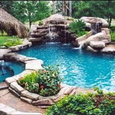Backyard Staycations Backyard Dreams Backyarddreams1 Twitter