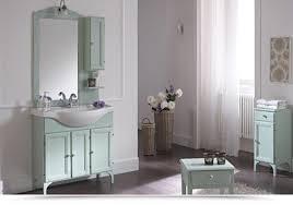 Ikea Bagno Pensili by Mobile Bagno Shabby Ebay Idee Creative Di Interni E Mobili