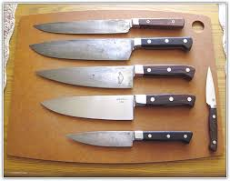 carbon kitchen knives high carbon steel knives vs stainless steel home design ideas