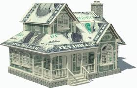 cost to move 2 bedroom apartment how much does it cost to move a 2 bedroom apartment cross country