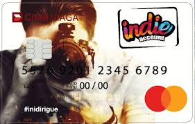 Design My Debit Card Debit Card Photography Png
