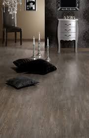 Golden Aspen Laminate Flooring 21 Best Sols Stratifiés Images On Pinterest Aspen Offices And
