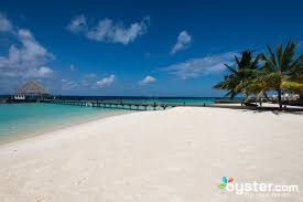 best for honeymoon the best honeymoon destinations around the world oyster