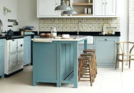les diff駻ents types de cuisine les hottes de cuisine les differents types de hottes de cuisine
