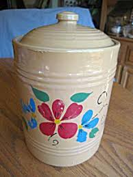 fo find mccoy pottery cookie jar for sale at more than mccoy