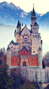 1476 best castles images on pinterest landscapes frames and modern