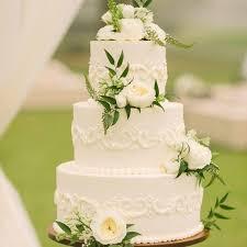 wedding cake mariage délicat ivoire gâteau de mariage pièce montée