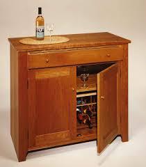 Black Liquor Cabinet Small Black Liquor Cabinet Best Cabinet Decoration