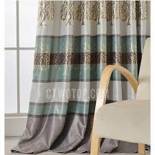 Extra Wide Thermal Curtains Dark Green Curtains Appealing Dark Green Long Minimalist Satin