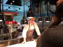 Esszimmer Michelin Star Neuschwansteiner On Tv Doppio Tv Films At 2 Star Restaurant