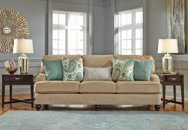 El Dorado Furniture Dining Room by 100 El Dorado Living Room Sets 4572 Echo Springs Circle El