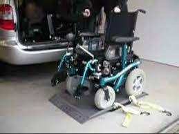 siege pour handicapé handi mobil transformations de voitures pour handicapés chargeur
