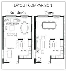 living room floor planner living room furniture layout tool entspannung me