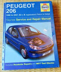 100 pdf haynes manual nissan note haynes manuals