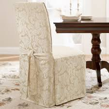 Dining Room Chair Covers Kohls Dining Chair Covers Home Chair Designs