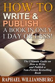 Buy How to Write a Non Fiction Kindle eBook in    Days  Your Step     How to Write a Nonfiction book in    Days   The Best Seller Formula  The