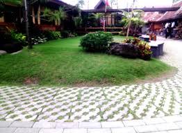 Patio Layout Design Simple Backyard Landscaping Ideas Designs Patio Layout Design