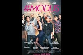 Film Layar Lebar Indonesia 2016 | 10 film indonesia siap rilis bulan mei 2016 muvila