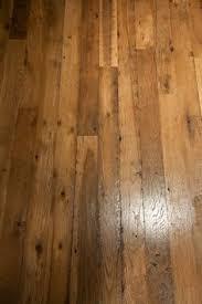 palmetto road hardwoods hardwood flooring scraped wood