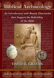Fpl Maps Biblical Archaeology An Introduction With Recent Discoveries That