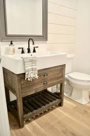 Bathroom Vanity For Less Bathroom Vanity Farmhouse Style Vanity Farm Sink Vanity Cheap