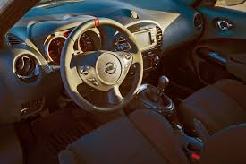 nissan juke interior 2014 2014 nissan juke vin jn8af5mr1et450758 autodetective com