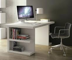 bureau meuble design bureau meuble design civilware co