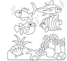coloriage ã dessiner mandala mer a imprimer