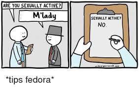 M Lady Meme - 25 best memes about m lady m lady memes
