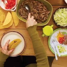 porc cuisine tacos de porc à la salsa verde ricardo
