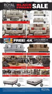 royal furniture southaven ms southaven mississippi 38671