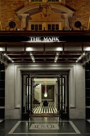 45 best hotel entrance images on pinterest entrance lobby