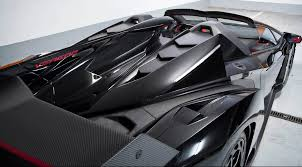 grey lamborghini veneno lamborghini veneno roadster polish black carbon red leather nero