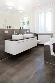 bord re badezimmer uncategorized geräumiges bordure badezimmer braun mit bordre