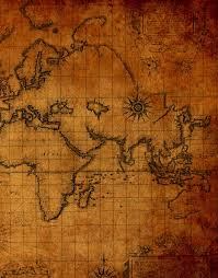Real Treasure Maps Role Playing Nations Archive Gamers Fanon Wiki Fandom