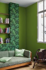 329 best green images on pinterest colors live and architecture