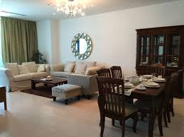 1 2 Bedroom For Rent 2 Bedroom For Rent In Seef Rent Apartment Bahrain Hera Real