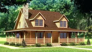 interior log cabin homes gammaphibetaocu com
