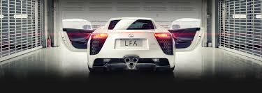 custom lexus lfa the lexus lfa supercar the power of craftsmanship lexus