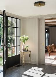 Entry Foyer 353 Best Entryways Images On Pinterest Entry Foyer Entryway And