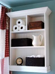 bathroom storage cabinets wall mount india home design ideas