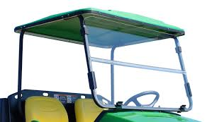 plows spreaders canopies and attachments broadcast spreader
