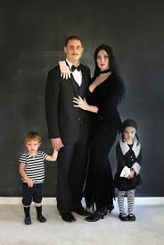 scary costume ideas 18 scary costume ideas for families and friends