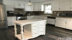 can you put cabinets on a floating vinyl floor lifeproof luxury vinyl plank flooring just call me homegirl