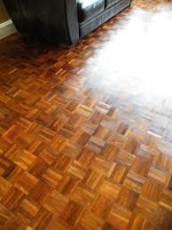 flooring beautiful parquet hardwood flooring image ideas for