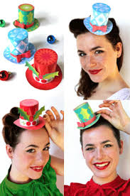 106 best mini top hats images on pinterest mini top hats hat