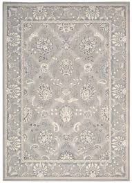 Faded Persian Rug by Persian Empire Area Rugs Products