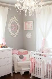 chambre bébé baroque cadre ung drill blanc dans chambre bébé enfant